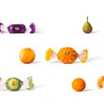 """Capture d'écran 2019 03 11 à 08.20.22 150x150 - Des fruits """"gros bonbons"""""""