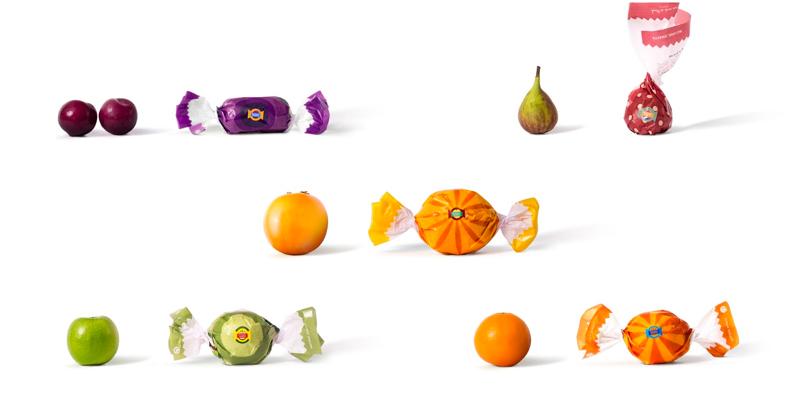 """Capture d'écran 2019 03 11 à 08.20.22 - Des fruits """"gros bonbons"""""""