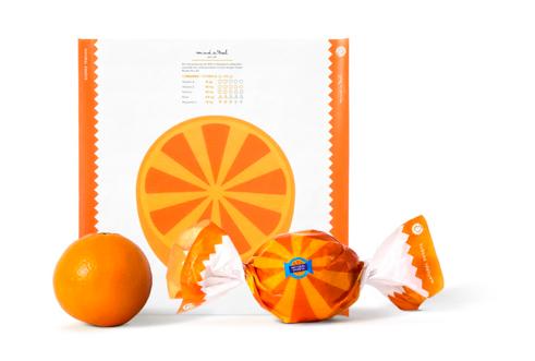 """Capture d'écran 2019 03 11 à 08.22.05 - Des fruits """"gros bonbons"""""""