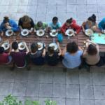Capture d'écran 2019 03 22 à 09.23.23 150x150 - « Pour un monde bien dans son assiette » : METRO France lance son fonds de dotation