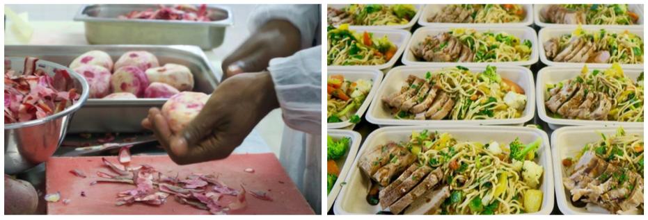 Capture d'écran 2019 03 22 à 09.25.02 - « Pour un monde bien dans son assiette » : METRO France lance son fonds de dotation