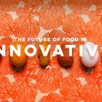 Capture d'écran 2019 03 28 à 11.46.31 150x150 - Motif Ingredients veut révolutionner les ingrédients pour les marques visionnaires