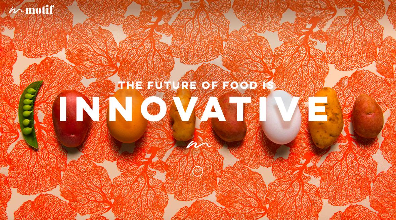 Capture d'écran 2019 03 28 à 11.46.31 - Motif Ingredients veut révolutionner les ingrédients pour les marques visionnaires
