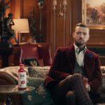 Justin Timberlake Bai ad 1530021403 640x445 150x150 - Quand des influenceurs deviennent des investisseurs engagés des marques