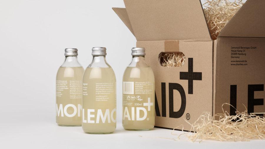 Lemonaid WD size Images Ginger 900x506 - LemonAid lance en France sa nouvelle limonade au gingembre