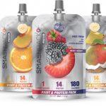 Sans titre 2 150x150 - Des gourdes de fruits pour les sportifs