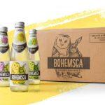 Sans titre 5 150x150 - Une limonade aux saveurs ennemies