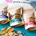 c est l heure de l apero  150x150 - Des biscuits bio gourmands par Beendhi
