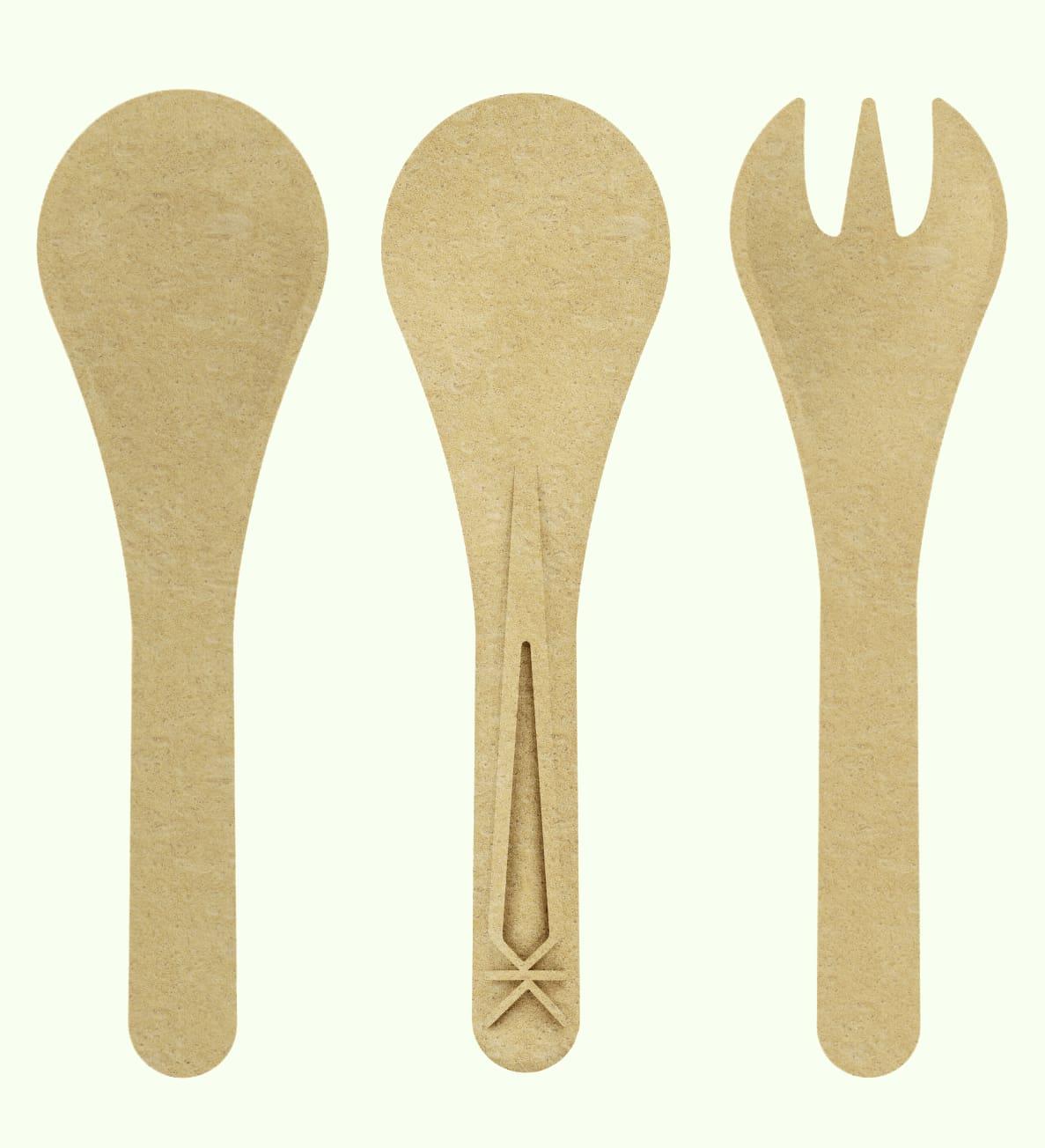 cuillere fourchette rhile6.png - KOOVEE, la fourchette comestible