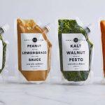 healthy packaging 150x150 - La révolution des emballages alimentaires est en marche !