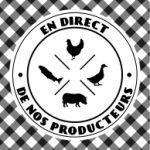 """logo eddnp site 150x150 - L'agriculture et ses produits au cœur de la ville : """"EN DIRECT DE NOS PRODUCTEURS"""""""