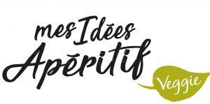 logo mes idées apéritif 300x149 - Croc'Frais innove avec une gamme de tartinables végans