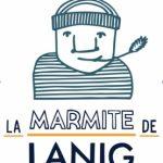 logo page 277x300 150x150 - Des plats cuisinés aux algues avec la Marmite de Lanig