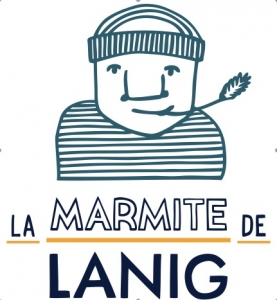 logo page 277x300 - Des plats cuisinés aux algues avec la Marmite de Lanig