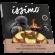 pizz 001 pizza truffes issimo 55x55 - ISSIMO, le secret d'une pizza pour les gourmets