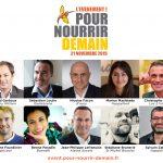"""pnd02 150x150 - Inscription évènement """"Pour nourrir demain"""" - 21 novembre 2019 - Paris"""
