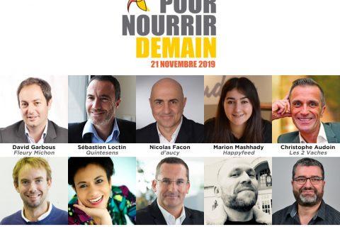 """pnd02 480x320 - Inscription évènement """"Pour nourrir demain"""" - 21 novembre 2019 - Paris"""