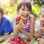 rub alimentation 3 18 ans 150x150 - Comment séduire les consommateurs «rois» et très convoités : «nos chers enfants» ?
