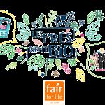 0 150x150 - Un label équitable, Fair For Life, pour les marques Les 2 Vaches et Faire Bien