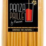 """000755110 illustration large 150x150 - Panzani lance sa paille en pâte : la """"Panza Paille"""""""