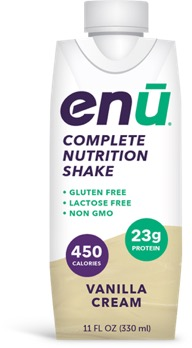 1 1 - Une solution repas santé nutritionnelle