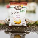 Bretz 150x150 - Une gamme 100% bio pour Bret's, la chips bretonne