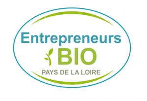 Capture d'écran 2019 04 01 à 15.30.20 300x205 - L'association Entrepreneurs Bio des Pays de la Loire fête ses 20 ans