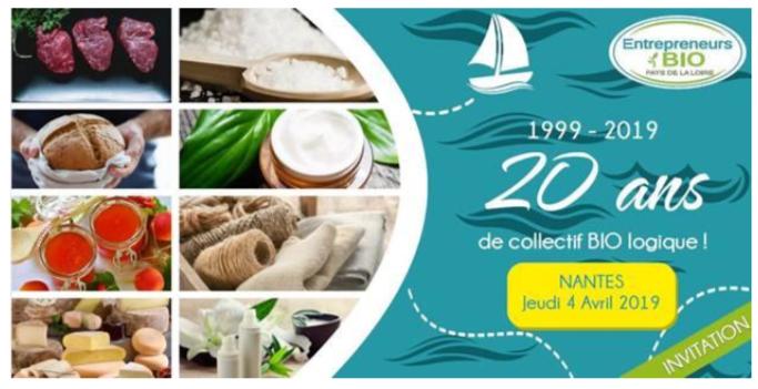 Capture d'écran 2019 04 01 à 15.30.54 - L'association Entrepreneurs Bio des Pays de la Loire fête ses 20 ans