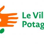 Capture d'écran 2019 04 08 à 15.49.13 150x150 - Le Village Potager : un lieu hybride et inspirant, centré autour d'une ferme maraichère bio, locale et solidaire