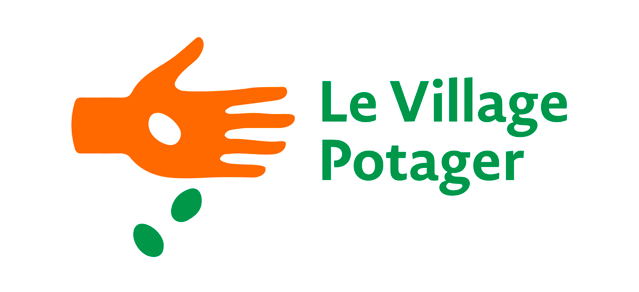 Capture d'écran 2019 04 08 à 15.49.13 - Le Village Potager : un lieu hybride et inspirant, centré autour d'une ferme maraichère bio, locale et solidaire