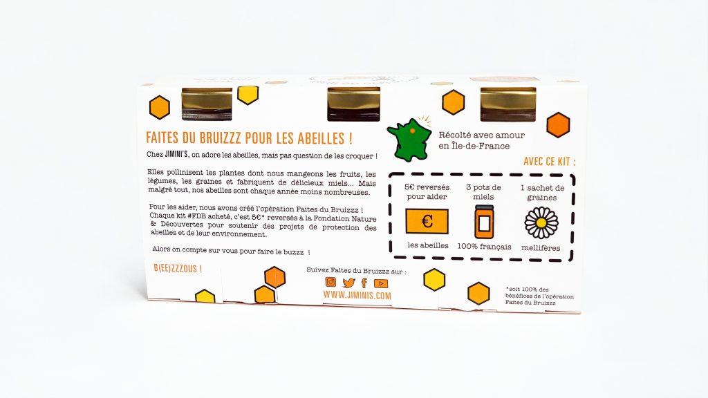 DSC05424 1024x576 - Faites du Bruizzz ! C'est parti pour l'édition 2019