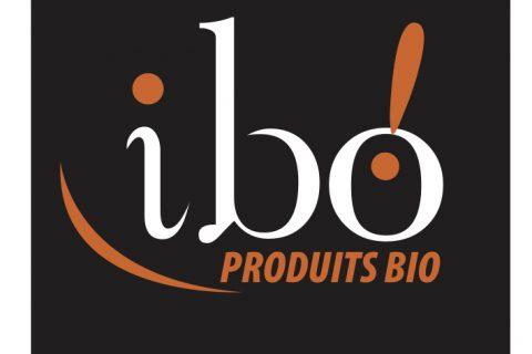 IBO 480x320 - Ibo! lance une gamme Tartinables bio !