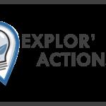 Image108 150x150 - Explor'actions, un tour de France à la rencontre des acteurs du changement