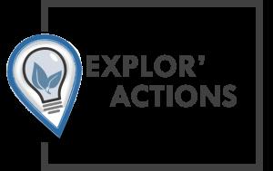 Image108 300x189 - Explor'actions, un tour de France à la rencontre des acteurs du changement