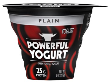 Sans titre 11 - Un yaourt pour les hommes actifs