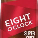 Sans titre 18 150x150 - Des cafés parfumés