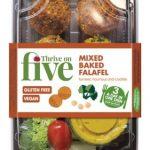 Sans titre 19 150x150 - Des plats cuisinés aux 5 légumes