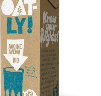 Sans titre 9 336x320 - Du lait d'avoine nordique