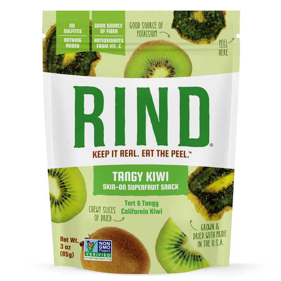 kiwi bag front 1200x 36525e06 b329 4bee 9781 914470455d41 900x - Vivez plus de 100 ans, mangez des épluchures !