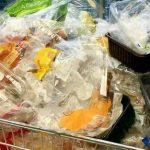 "media xll 10367865 150x150 - ""Plastic attack"" : laisser ses emballages plastiques dans son caddie"
