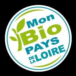 monbiopays logo - L'association Entrepreneurs Bio des Pays de la Loire fête ses 20 ans