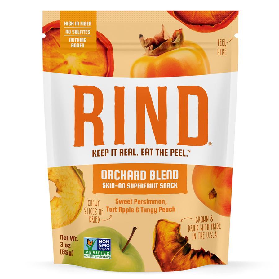 orchard bag front 1200x 4d50ca92 b965 4a11 8727 05c2e1ece3f9 900x - Vivez plus de 100 ans, mangez des épluchures !