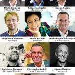 pnd2 150x150 - Communiqué Presse : premier évènement participatif dédié à l'alimentation positive