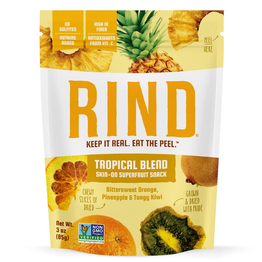 tropical bag front 1200x 85baa433 b016 4b28 8060 e07bb2f0709b 900x - Vivez plus de 100 ans, mangez des épluchures !
