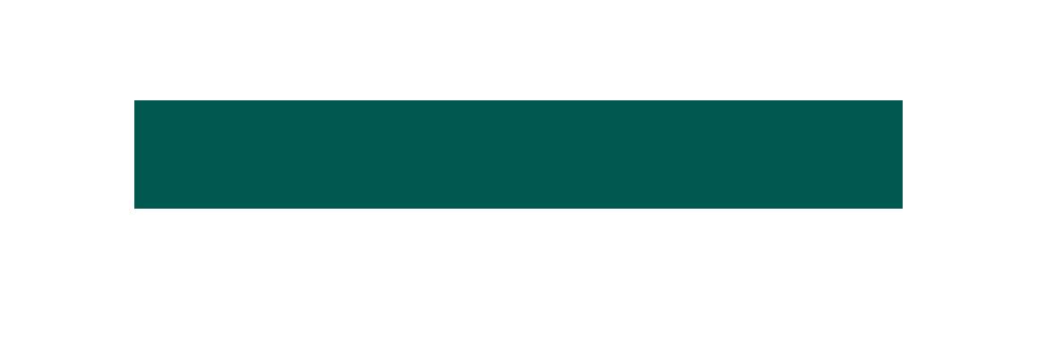 truffaut - Truffaut propose le Lombricompost et le Terreau de Moulinot 100% francilien !