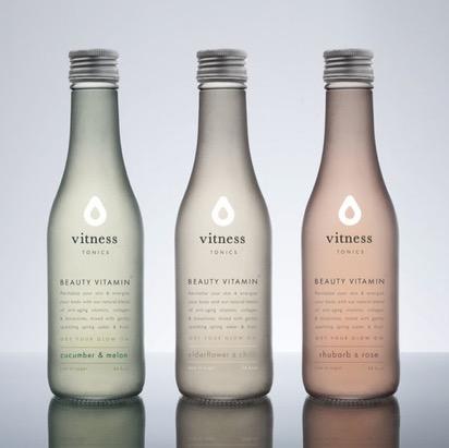 3 - Une boisson aux propriétés bienfaisantes