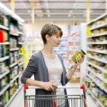 5175e7190174efcd53d9b32e80e1ad7a 150x150 - 75% des entreprises agro-alimentaires envisagent de dépenser davantage pour les emballages