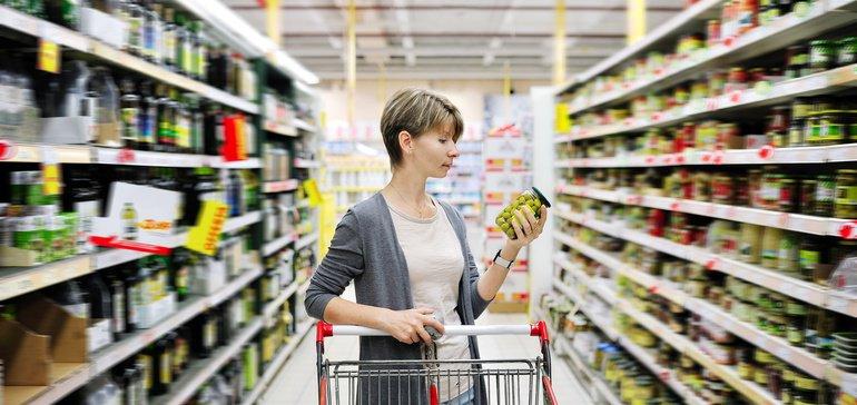 5175e7190174efcd53d9b32e80e1ad7a - 75% des entreprises agro-alimentaires envisagent de dépenser davantage pour les emballages