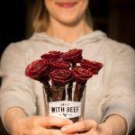 BZ4A4162 WEB e1547605486503 1080x1027 150x150 - Un bouquet de viande pour la fête des mères