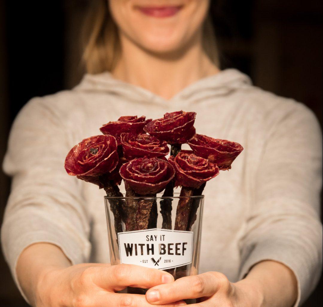 BZ4A4162 WEB e1547605486503 1080x1027 - Un bouquet de viande pour la fête des mères
